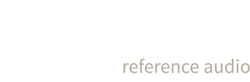 Kingaudio logo
