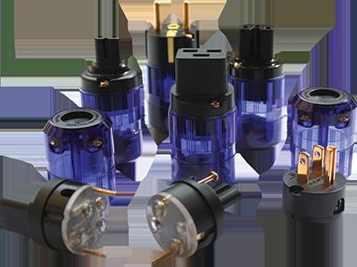Isotek Powerplug