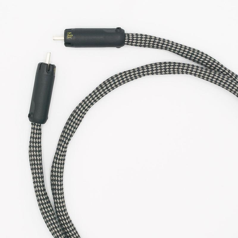 Vovox Sonorus direct A  S/P-DIF digital cable