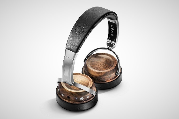 Even H2 on-ear headphone SALE -27%