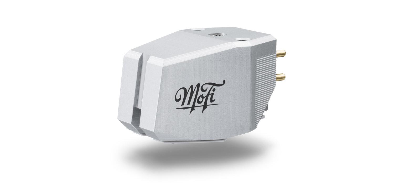 MoFi UltraTracker (MM)