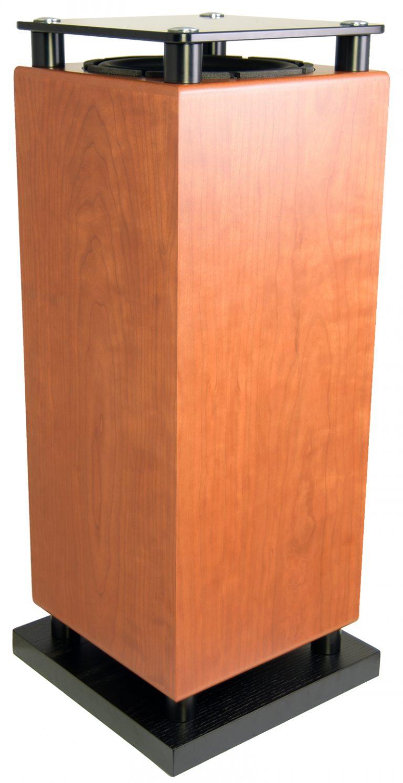 MJ Acoustics REF 1 MK4-SR