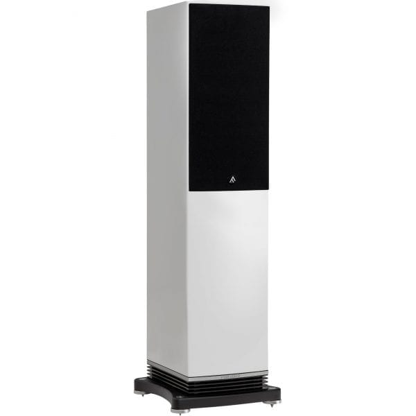 Fyne Audio F502