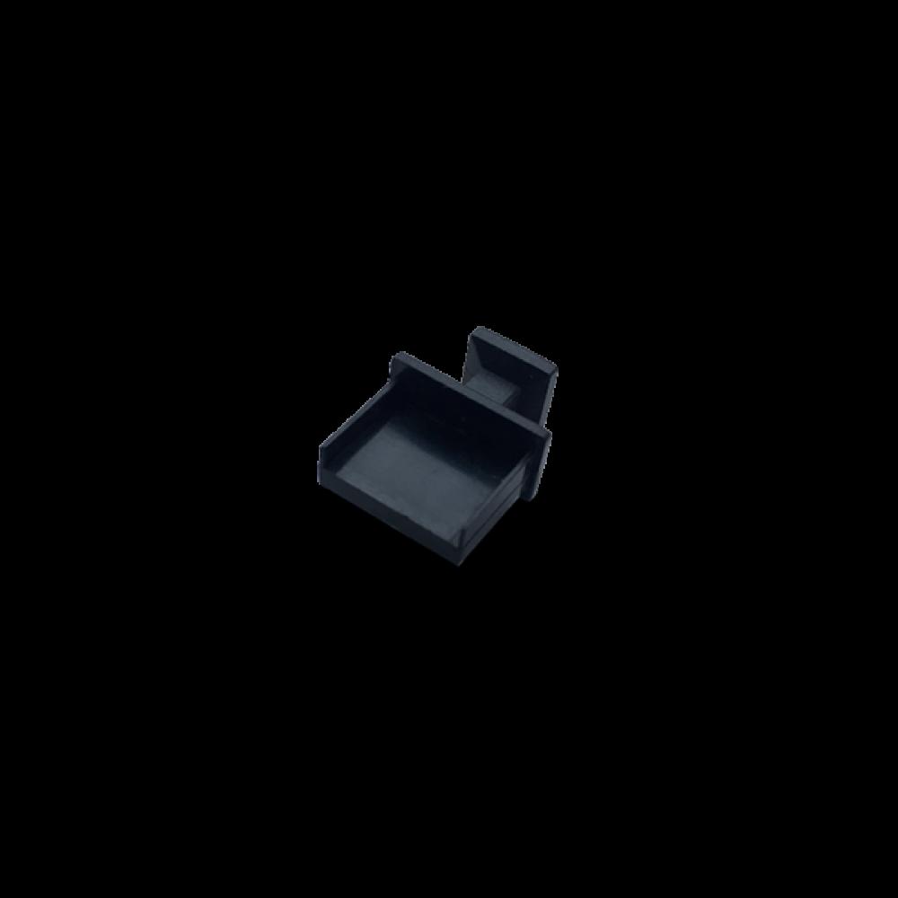 Vortex HiFi USB-A A.I.O. Cap