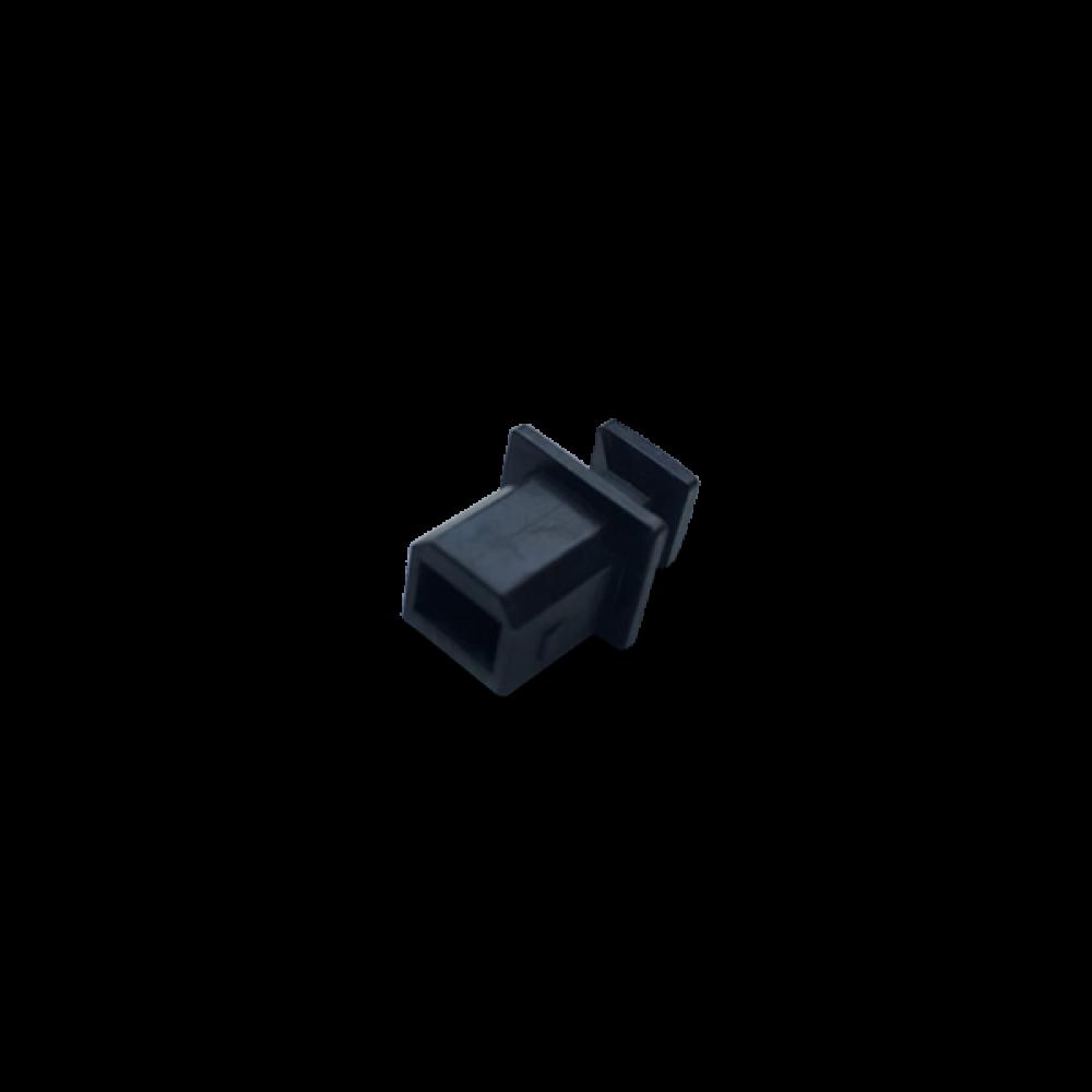 Vortex HiFi USB-B A.I.O. Cap