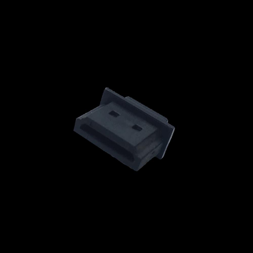 Vortex HiFi HDMI A.I.O. Cap