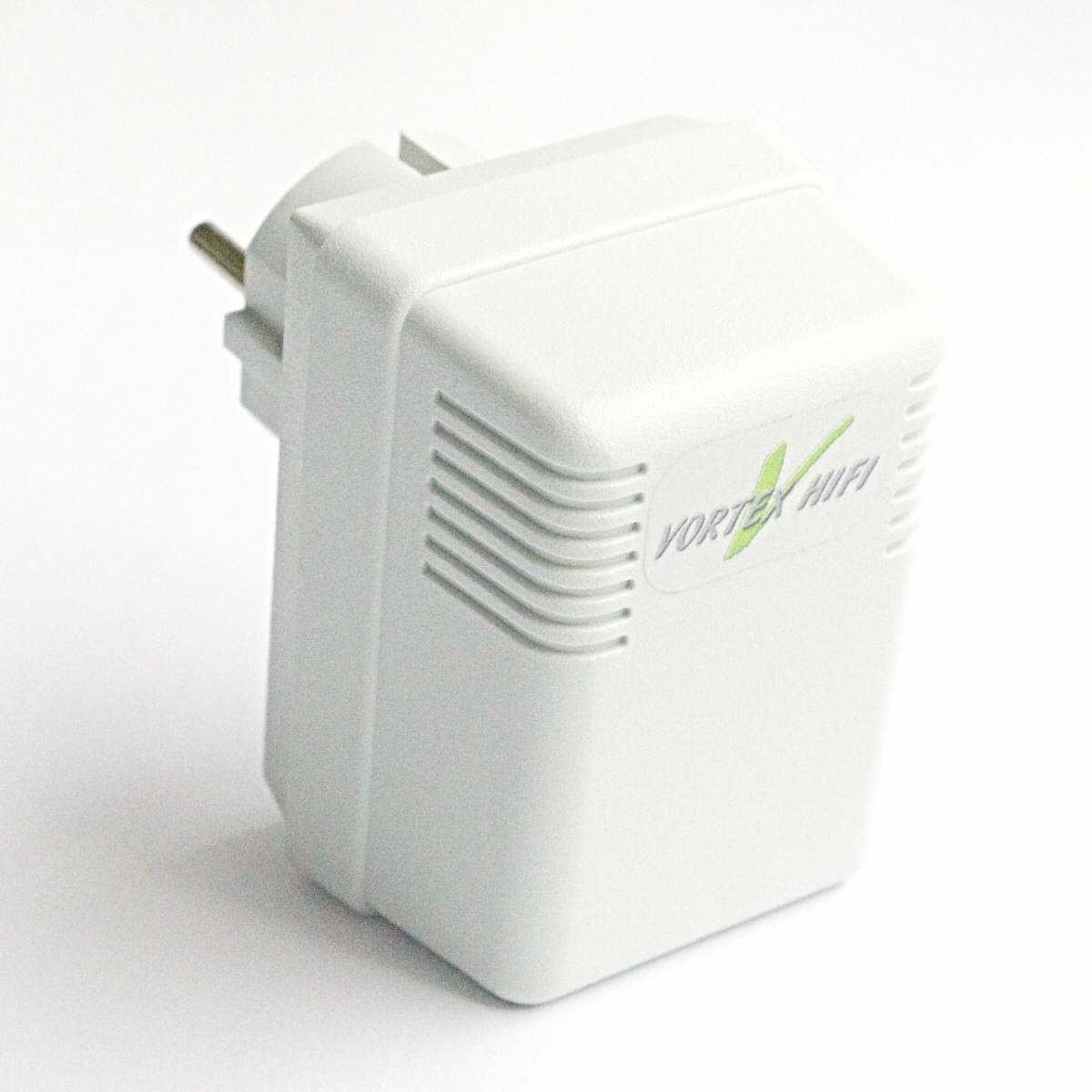 Vortex Hifi Power Optimizer Light