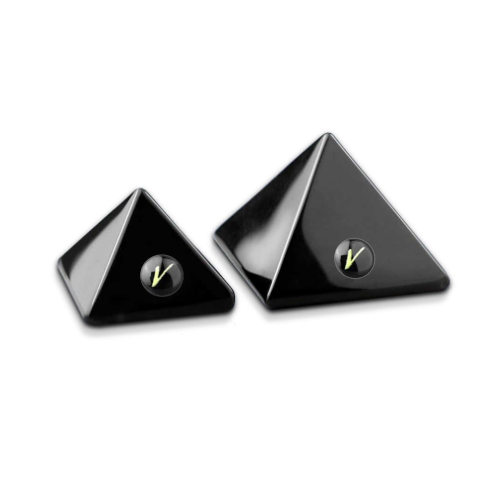 Vortex Hifi A.I.O. Pyramid 30 / 40